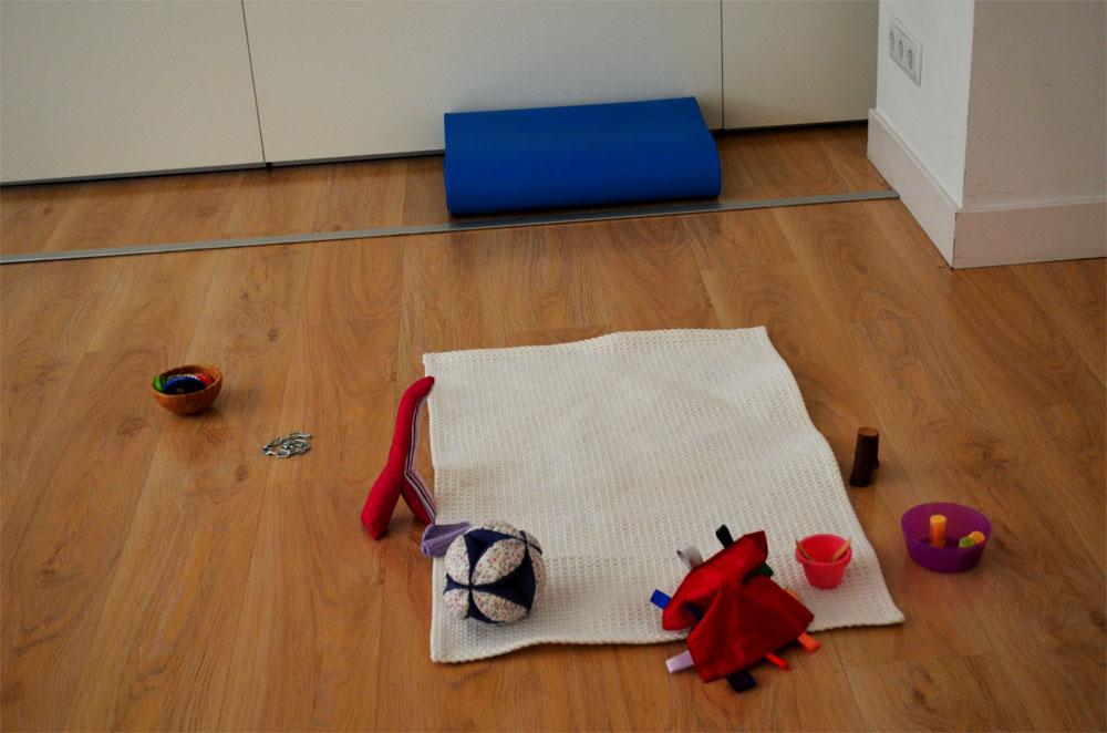 espacio-de-juego-y-observacion